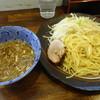 JAPAN - 料理写真:つけ麺(大盛り300g)