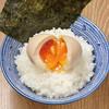 大宮豚骨 一番軒 - 料理写真: