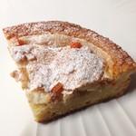 Le Boulanger de Monge - ブルトン ロワイヤル