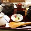 鰻 木屋 - 料理写真:おひつまぶし