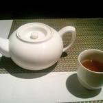 65786951 - 中国茶。