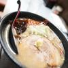 サッポロラーメン エゾ麺ロック - 料理写真:辛ニクみそ