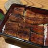 田なかや - 料理写真:
