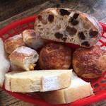 Meat&Bakery TAVERN -