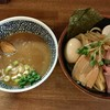麺処いぐさ - 料理写真:特製つけ麺 950円
