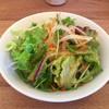 発酵所 - 料理写真:サラダ