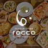 フレッシュチーズのお店 rocco - メニュー写真: