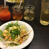 サイゴン ベトナム カフェ - 料理写真: