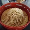 みな方 - 料理写真: