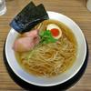 麺屋さくら - 料理写真:ムロツヨシ