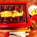 元祖本吉屋 - 料理写真:『特せいろ蒸し』様(3900円)