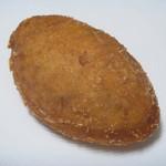 パン工房 ルチア - カレーパン