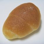 パン工房 ルチア - 塩バターパン