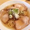 麺商人 - 料理写真: