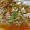 麺や二代目 夜来香 - 料理写真:
