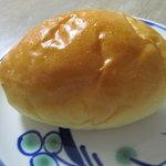 6591233 - クリームパン しっとり
