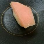かっぱ寿司 - 極上大とろ