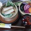 yanagi - 料理写真:1日5食限定!