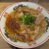 らーめん 小鉄 泉大津店 - 料理写真:肉みそらーめん