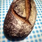 デメテル - ライ麦パン