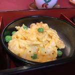 赤坂 維新號 - 卵