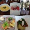Brasserie mmm - 料理写真: