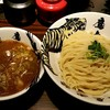 麺屋武蔵 鷹虎 - 料理写真:つけ麺❗