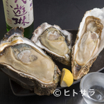麦酒庵 - 200種もの日本酒から、あなたにぴったりの1杯を提案