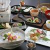 鮨と和の食 清吉 - 料理写真: