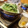 もつ鍋 やましょう - 料理写真:2台
