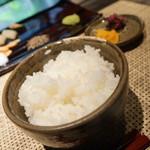 神戸ステーキレストラン モーリヤ凜 - メシ