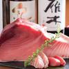 魚と地酒 葵や - 料理写真: