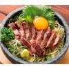 道の駅うずしおレストラン - 料理写真: