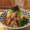中華そばムタヒロ - 料理写真: