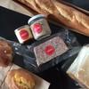 BOULANGERIE CAFE & BRASSERIE à ton côté - 料理写真: