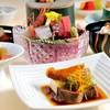 日本料理 四季 - メイン写真:
