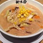 チャンポン専門店 平和食堂 by 我流風 -