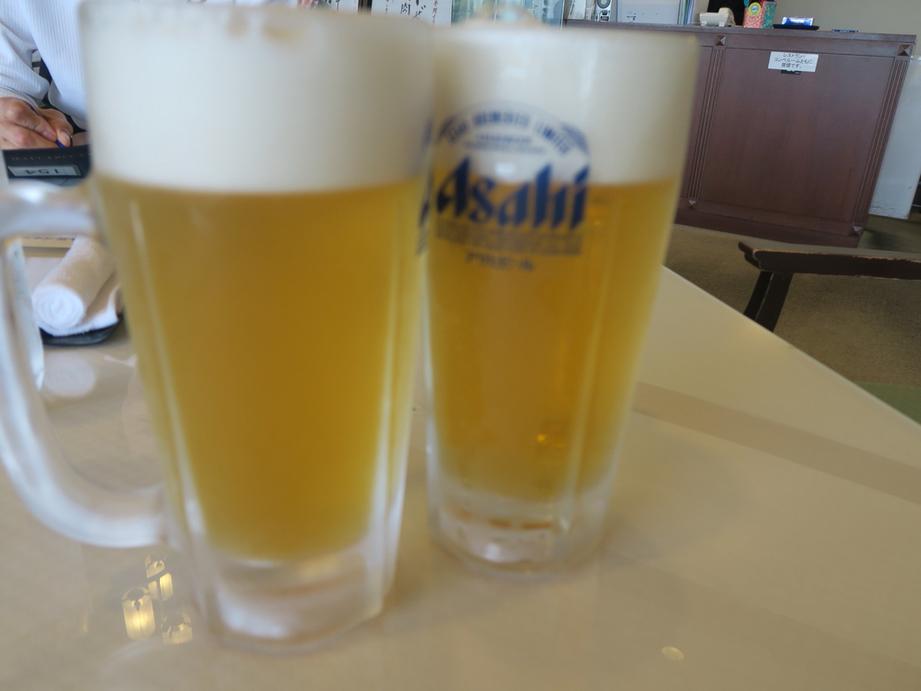 大阪ゴルフクラブレストラン