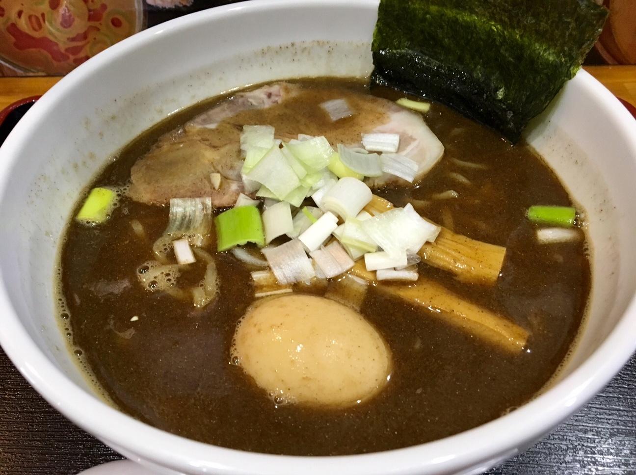 餃子の三四郎 秋田店