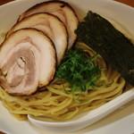 ABE's - めめめ麺