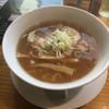 喜一 - 料理写真:熟成醤油540円