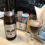 66260317 - ビール うまい