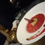 Bistro Franky Hotel -