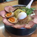 小太喜屋 - 料理写真: