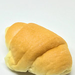 パン工房ぐるぐる -