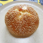 BAKERY リンダリンダ - 料理写真:焼売ロール♡
