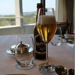 La Mer the Classic - ドリンク写真: