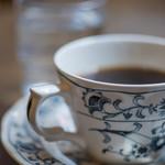 若生 - 咖啡碗(こおふィわん)