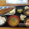 小春食堂 - 料理写真: