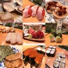 つかさ鮨 - 料理写真: